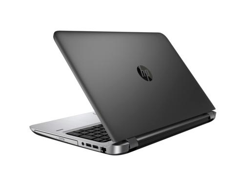 ������� HP ProBook 450 G3 , ��� 3