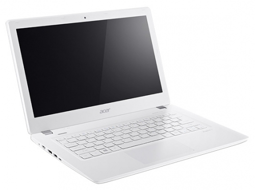 Ноутбук Acer ASPIRE V3-372-70V9 , вид 1