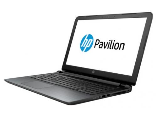 ������� HP Pavilion 15-ab141ur , ��� 3