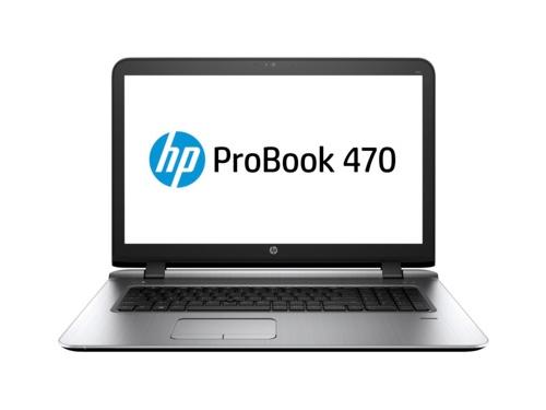 ������� HP ProBook 470 G3 , ��� 2