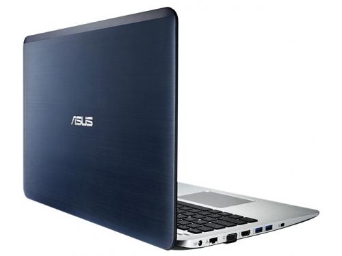 Ноутбук ASUS X555DG-XO020T , вид 5