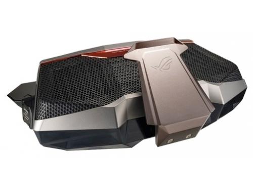 Ноутбук Asus ROG GX700VO-GC009T , вид 5