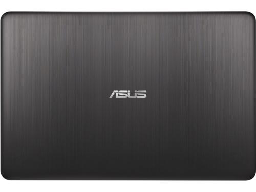 ������� Asus X540SA-XX002T, ������ , ��� 2