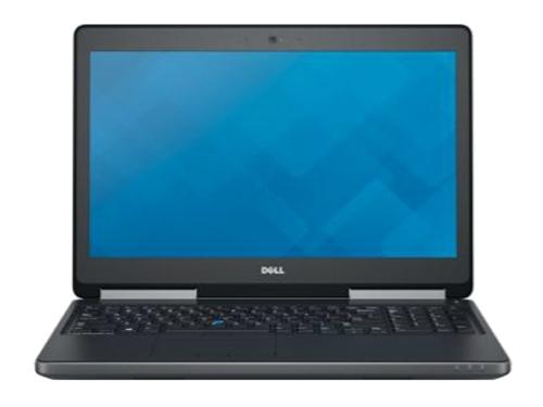 Ноутбук DELL Precision M7510 , вид 1