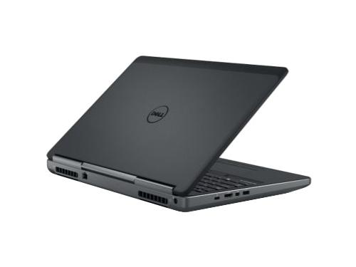 Ноутбук DELL Precision M7510 , вид 5