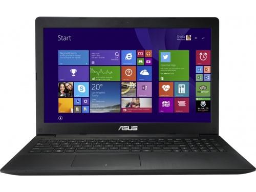 Ноутбук Asus X553SA-XX137D , вид 1