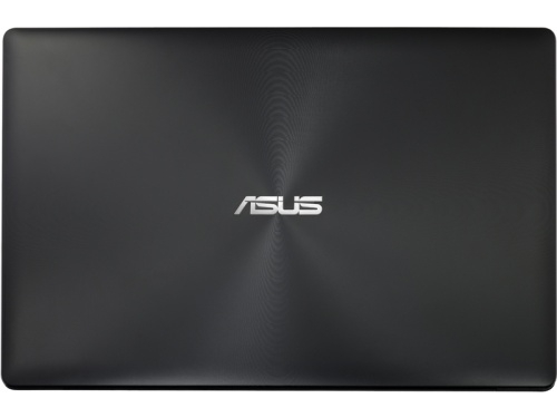 Ноутбук Asus X553SA-XX137D , вид 2