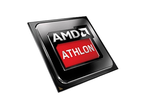 Процессор AMD Athlon X4 845 Carrizo (FM2+, L2 2048Kb, Tray), вид 1