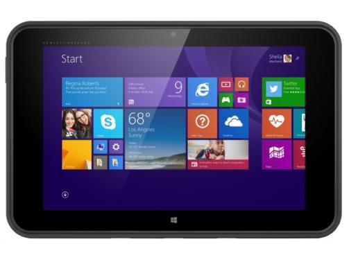 ������� HP Pro Tablet 10 Tablet Atom Z3735F , ��� 2