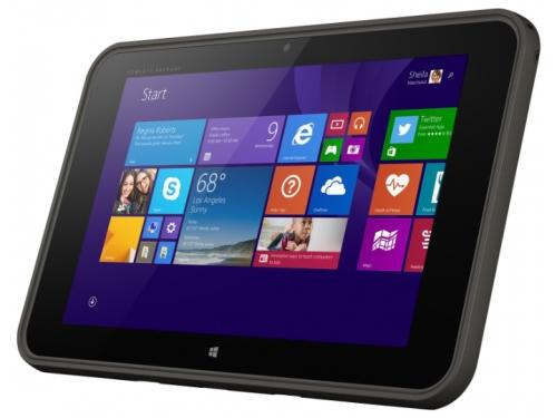 ������� HP Pro Tablet 10 Tablet Atom Z3735F , ��� 3