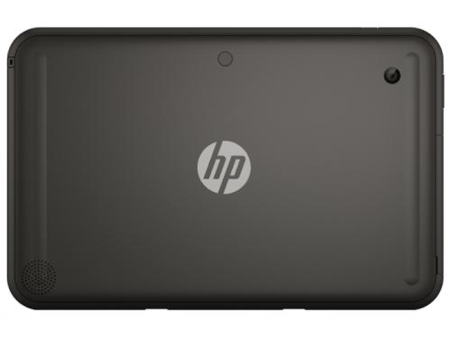 ������� HP Pro Tablet 10 Tablet Atom Z3735F , ��� 5