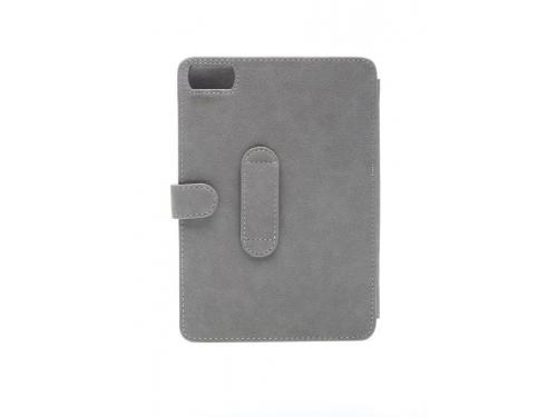 Чехол для планшета Norton 7,85