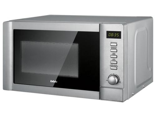 ������������� ���� BBK 20MWS-720T/BX/RU, ��� 1