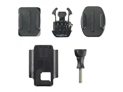 ��������� ����� ��������� Wi-Fi Remote Mounting Kit, ��� 1