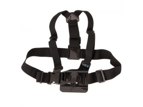 ��������� Chest Mount Harness, ��� 1