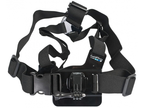 ��������� Chest Mount Harness, ��� 2
