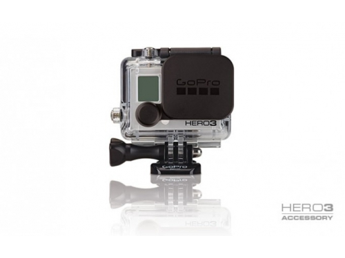 �������� ��� ���� HERO 3 Protective Lens and Covers, ��� 2