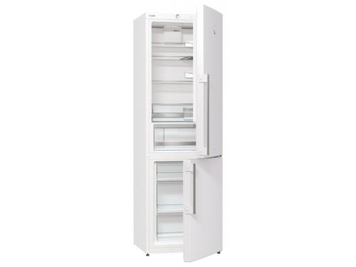 Холодильник Gorenje RK 61 FSY2W белый, вид 1