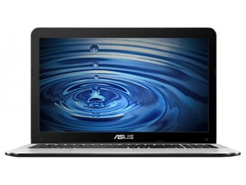 Ноутбук ASUS X555UJ , вид 2