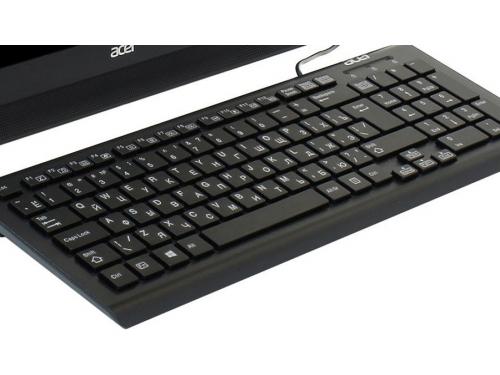Моноблок Acer Aspire Z1-622 , вид 4