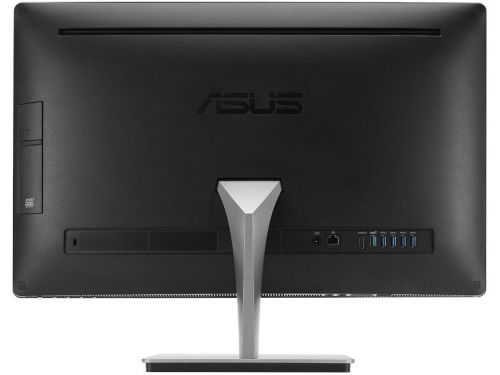 Моноблок ASUS V230ICUK-BC261X i3-6100T/4G/500GB/WiFi/DVDRW/23