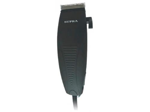 Машинка для стрижки Supra HCS-303, вид 1