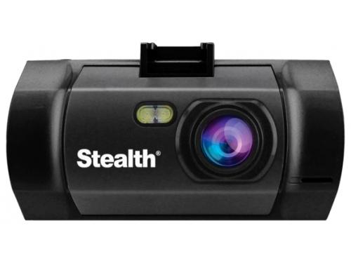 Автомобильный видеорегистратор Stealth DVR ST 230, вид 1