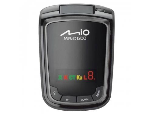 �����-�������� Mio MiRaD 1300 � �������� ����������, ��� 1