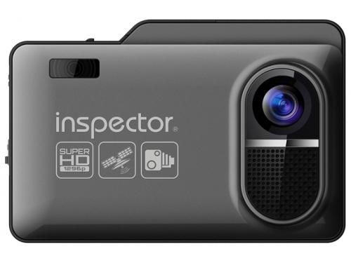 ���������������� Inspector SCAT, ��� 2