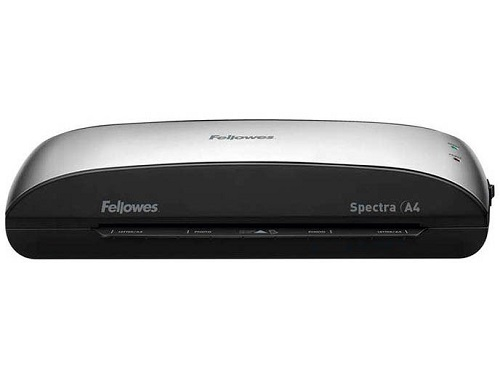 ��������� FELLOWES Spectra A4, ��� 1