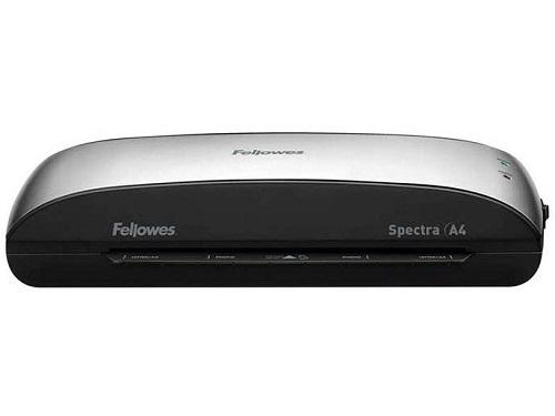 Ламинатор FELLOWES Spectra A4, вид 1
