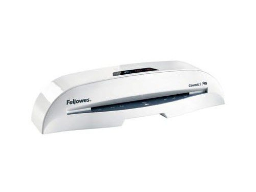 ��������� FELLOWES Cosmic 2 A4, ��� 1