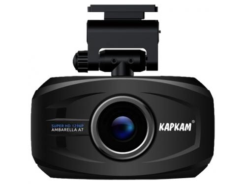 Автомобильный видеорегистратор Каркам Q7, вид 2