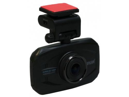 Автомобильный видеорегистратор Каркам Q7, вид 3