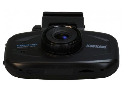 Автомобильный видеорегистратор Каркам Q7, вид 4