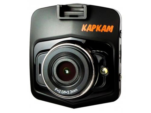Автомобильный видеорегистратор Каркам_T1, вид 2