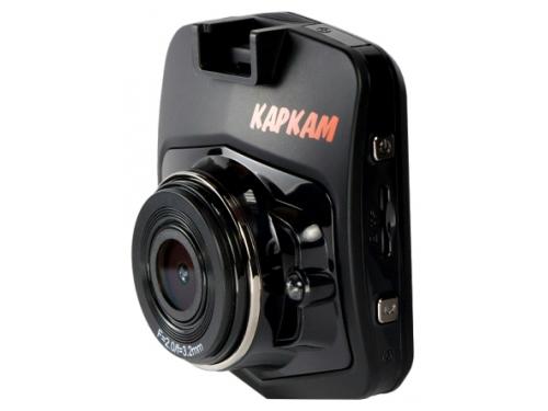 Автомобильный видеорегистратор Каркам_T1, вид 3