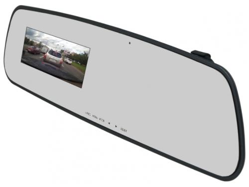 ������������� ���������������� TrendVision TV-103 GPS, ��� 1