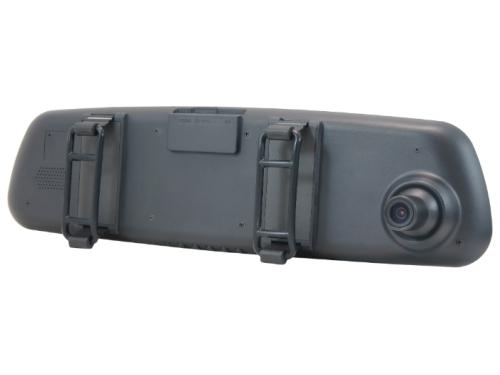 ������������� ���������������� TrendVision TV-103 GPS, ��� 3