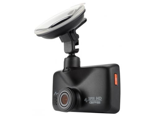 Автомобильный видеорегистратор Mio MiVue 658, вид 1