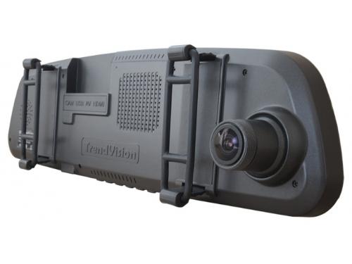 ������������� ���������������� TrendVision MR-700P, ��� 3