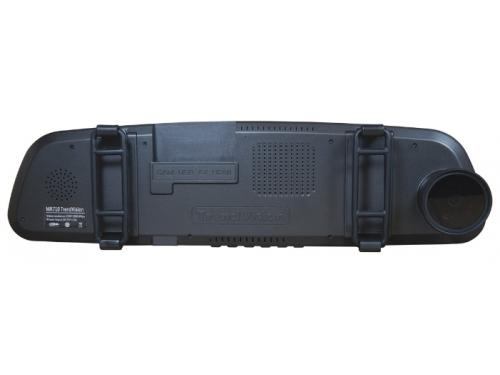 ������������� ���������������� TrendVision MR-700P, ��� 4