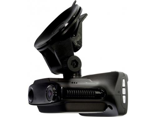 ������������� ���������������� Stealth MFU 630 � �����-����������, ��� 2