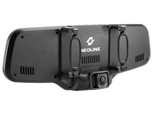 Автомобильный видеорегистратор Neoline G-Tech X23, вид 2