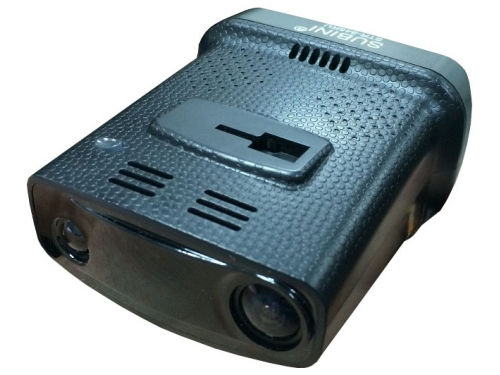 ������������� ���������������� Subini STR 845, ��� 1