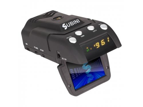 ������������� ���������������� Subini GR-H9+STR, ��� 1