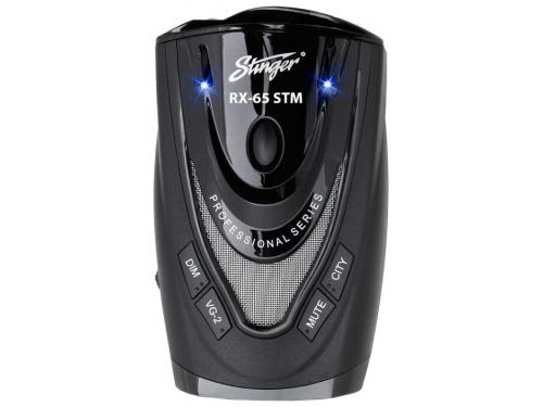 �����-�������� Stinger RX-65 STM, ��� 3