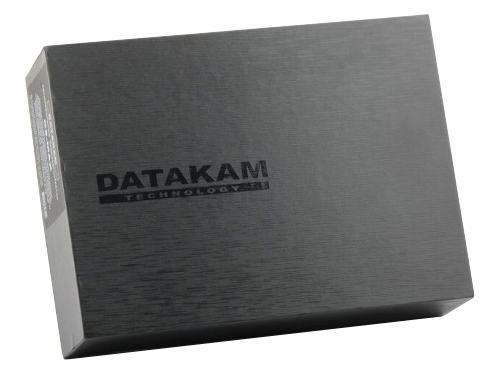 ������������� ���������������� Datakam 6 MAX Limited, ��� 4