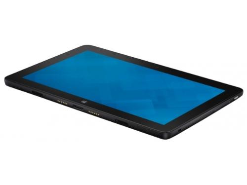 Планшет DELL Venue 11 Pro Core M 128Gb LTE , вид 2