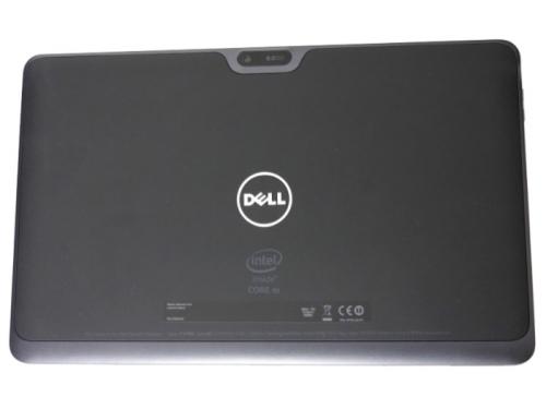 Планшет DELL Venue 11 Pro Core M 128Gb LTE , вид 5